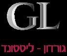 Logo-GL-